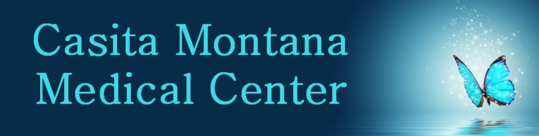 Casita Montana Medical Center